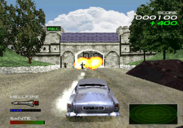 007-racing-1