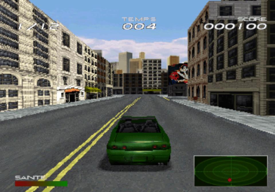 007-racing-4