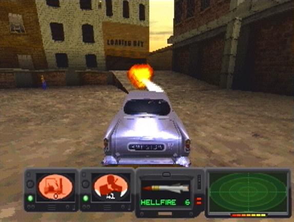 007-racing-screenshot-me0000004330_2