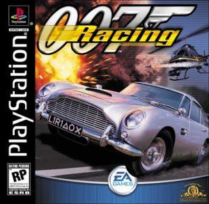 007_racing