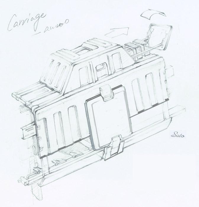 ammobagsmall