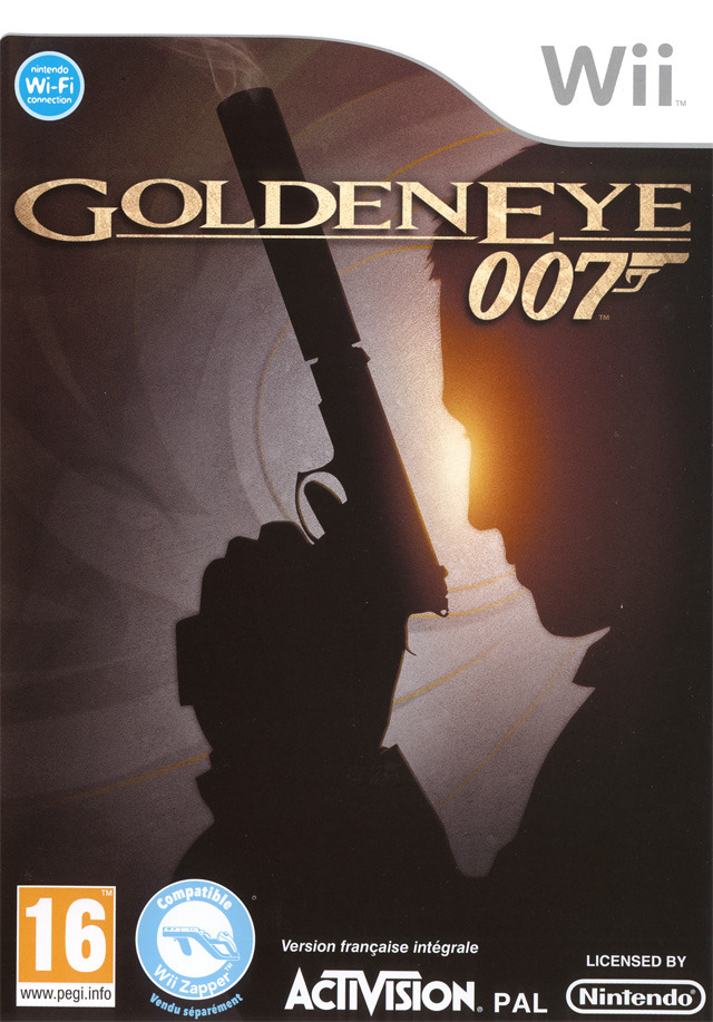 jaquette-goldeneye-007-wii-cover-avant-g