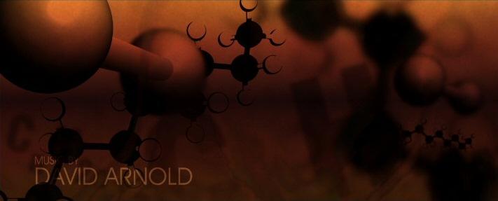 oil_molecule_concept_2
