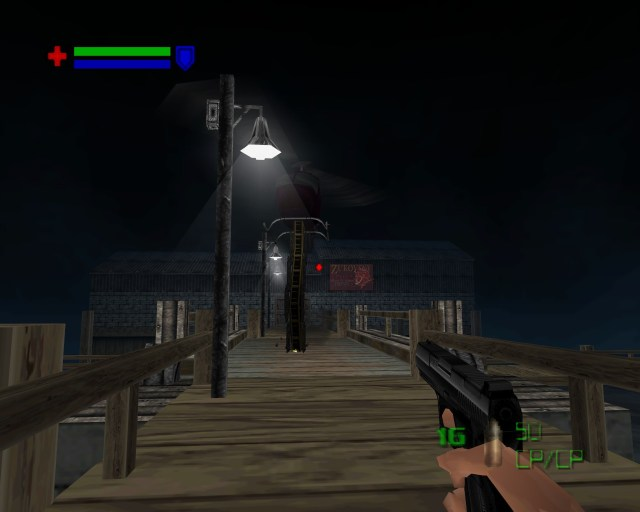 project64-31