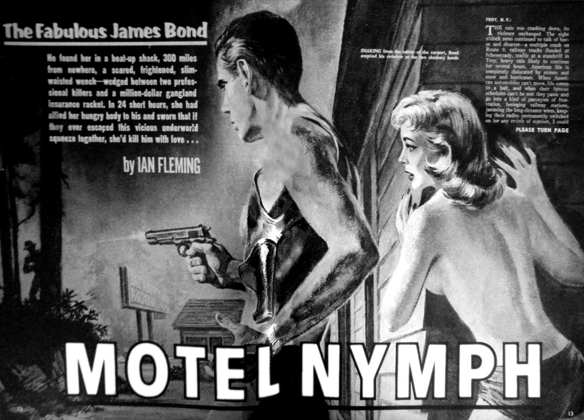 https://i2.wp.com/jamesbond007.net/wp-content/uploads/2016/06/motel-nymph-stag-magazine-james-bond-spread-2.jpg?ssl=1