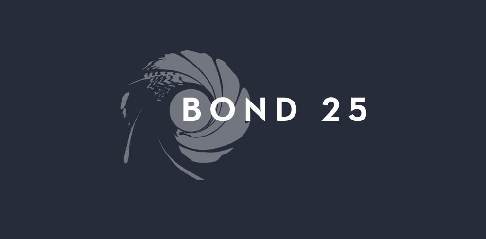 Cary Joji Fukunaga nous parle de Bond 25