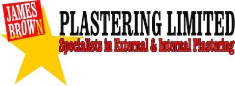 James Brown Plastering