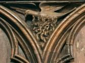 Medieval carving6