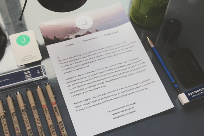 Cover-Letter-Image