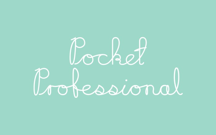 Pocket-Professional-(Final-Colour)