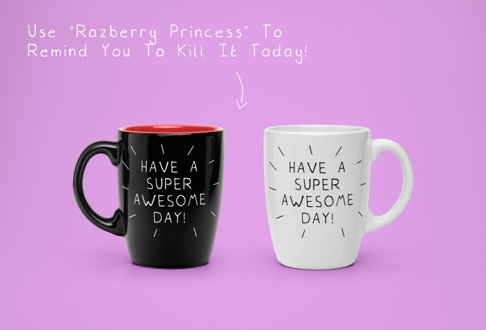 Razberry-Princess-Mug-PSD-MockUp-2