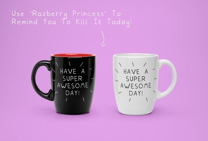 Razberry-Princess-Mug-PSD-MockUp-2