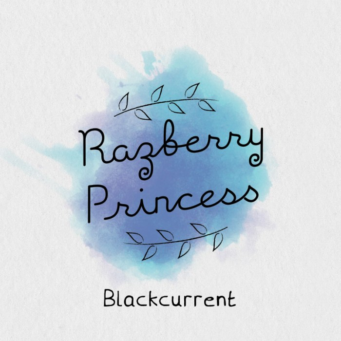 Razberry-Princess-Paper2