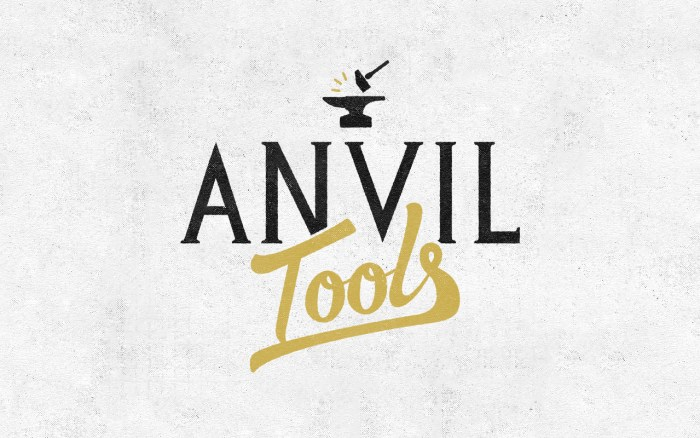 Anvil-Tools1
