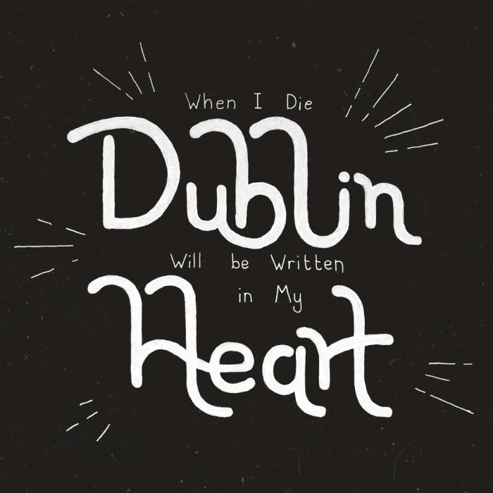 Black-Background-Dublin-Lettering