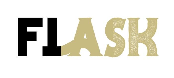 Flask_Lapse