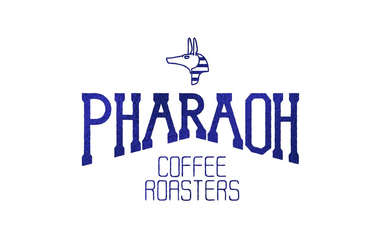 Pharaoh-BlueSand