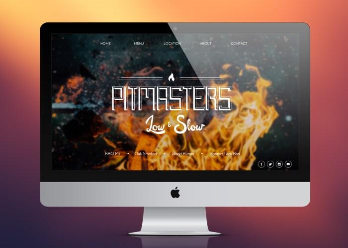 Pitmasters-Mockup