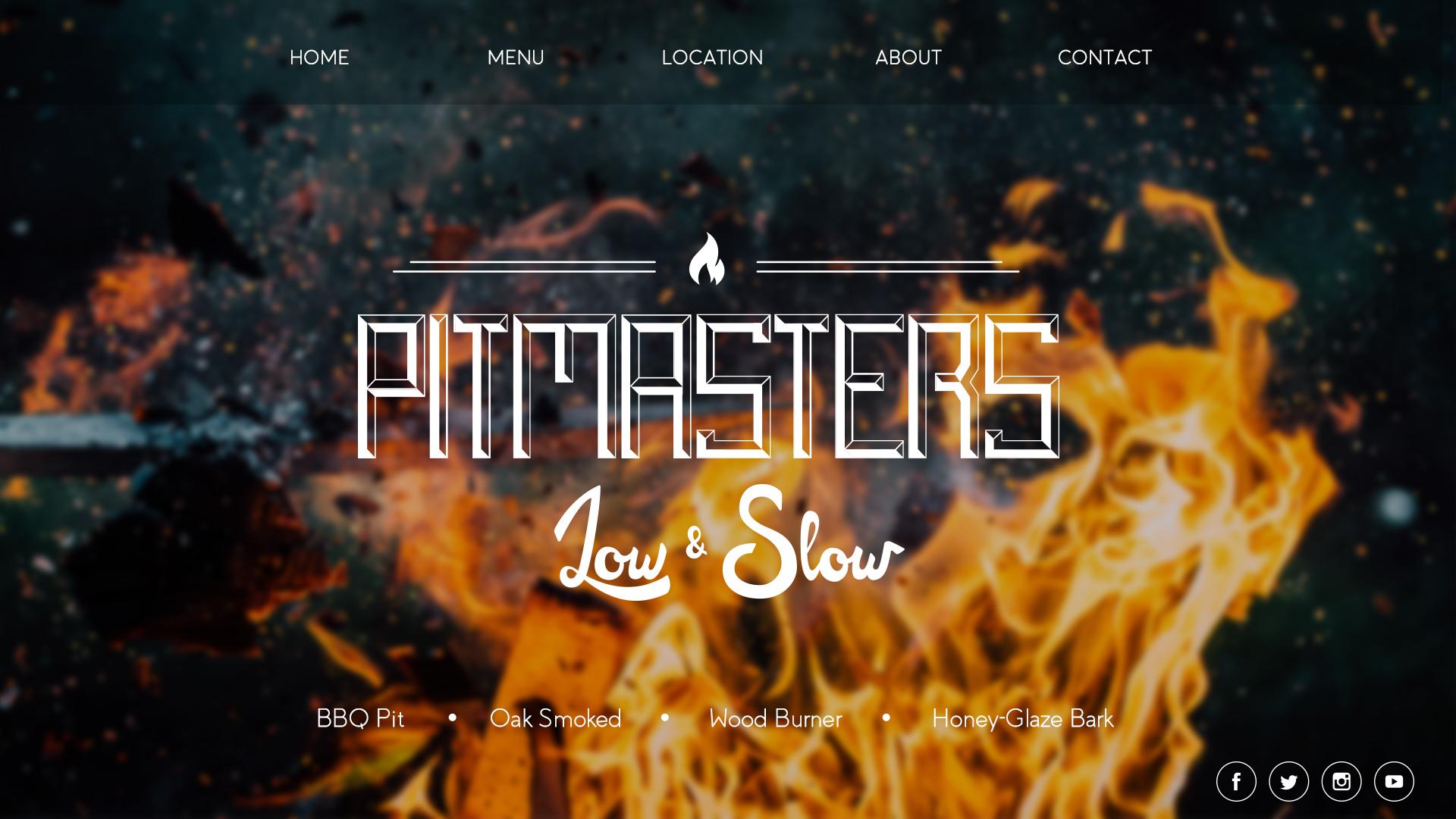 Pitmasters-Web