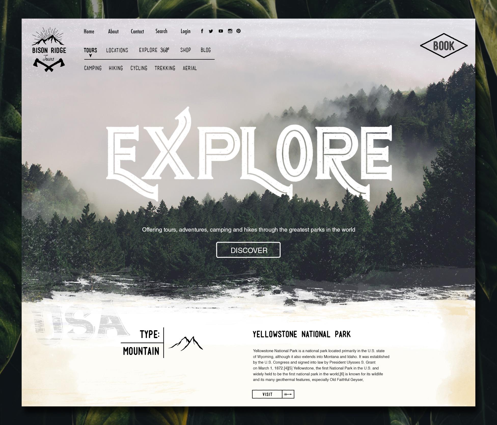 explore-website-background