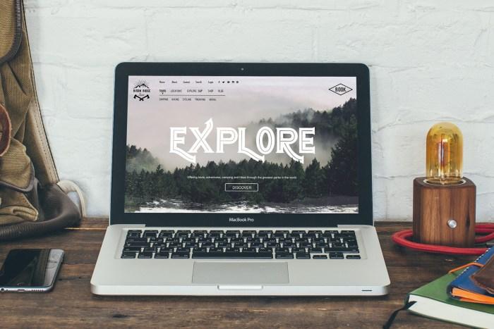 explore_mackbookpro