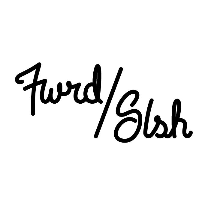 fwrd-slsh-white