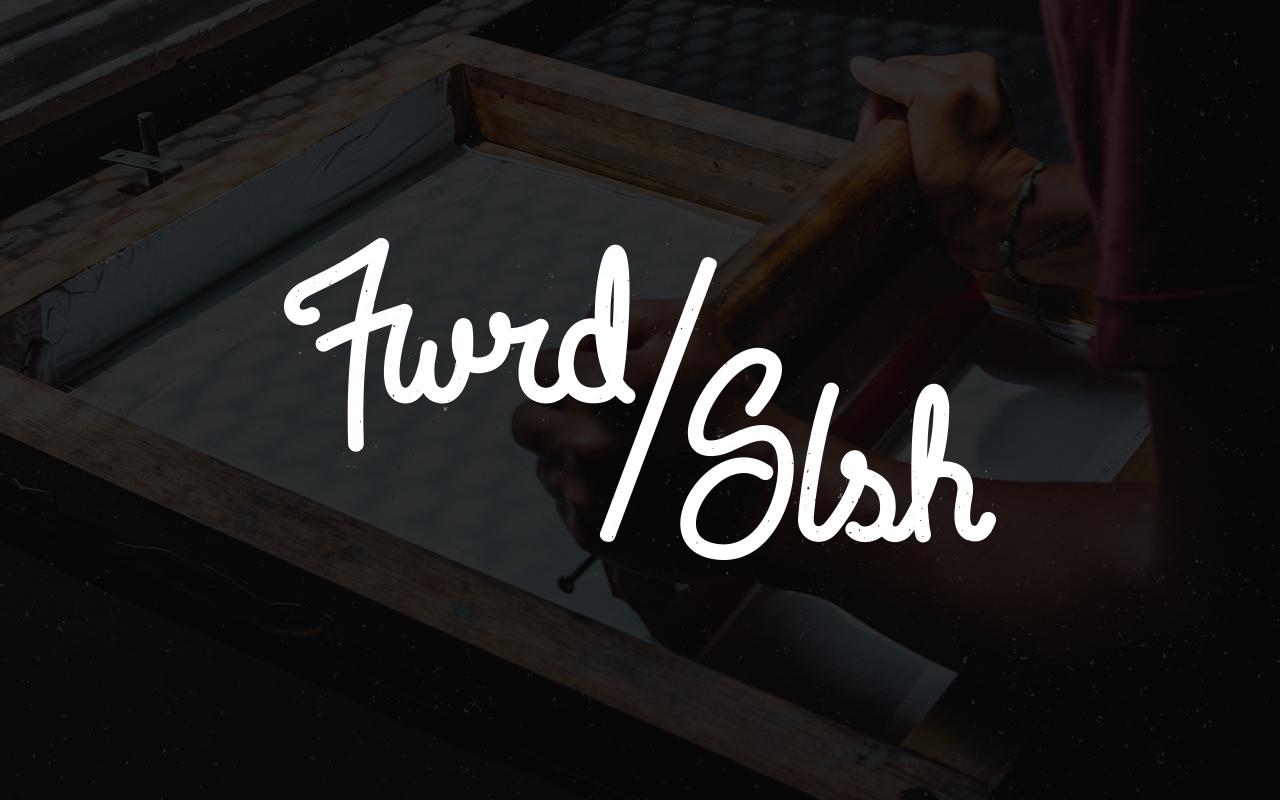 fwrd_slsh_finalcolour