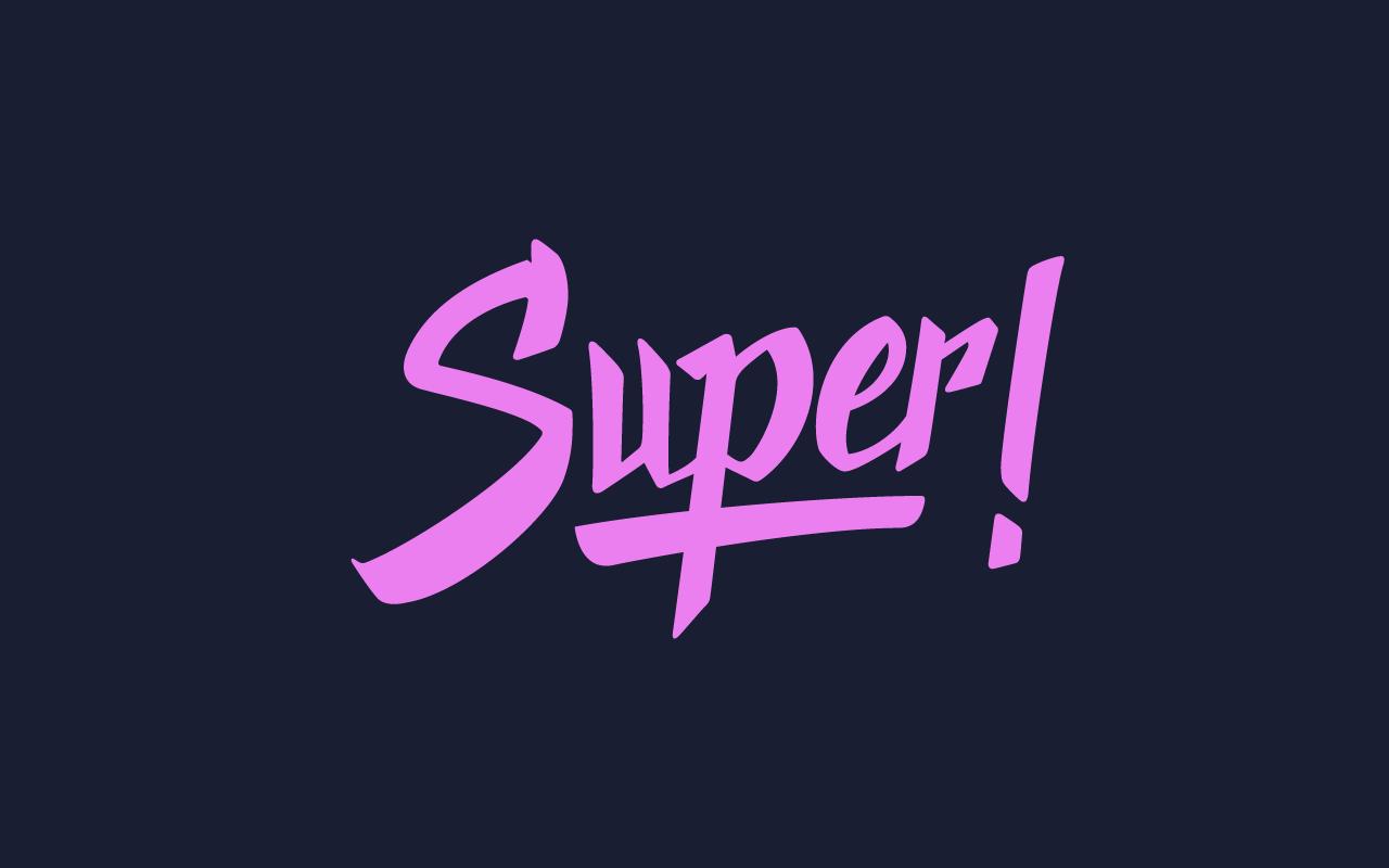 super_colour