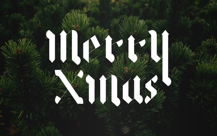 merry-xmas-2016-background
