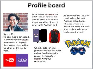profile-board-2