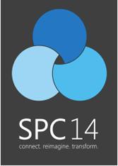 #SPC14