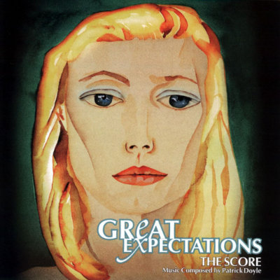 Purchase Great Expectations