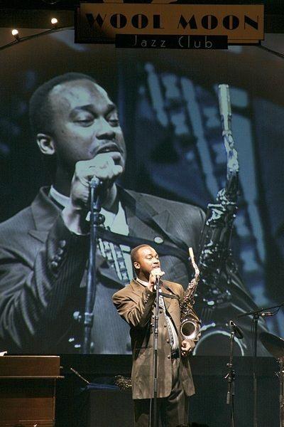 jc-estonia-jazz-festival-club