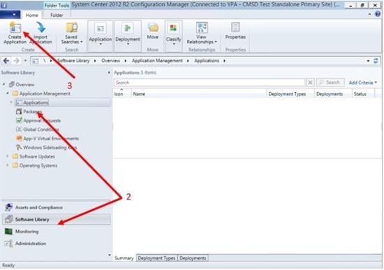 Microsoft Intune – James Avery's Blog