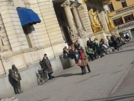 march30,stockholmsunnywarmish