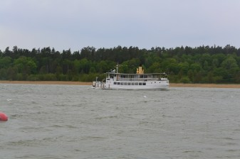 Eckerö
