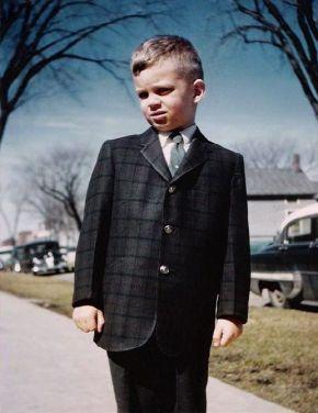 Jim Little Boy Easter 516 x 669