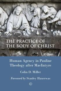 Practice of the Body Of C 9780227174609