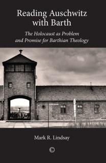 Reading Auschwitz_9780227174715