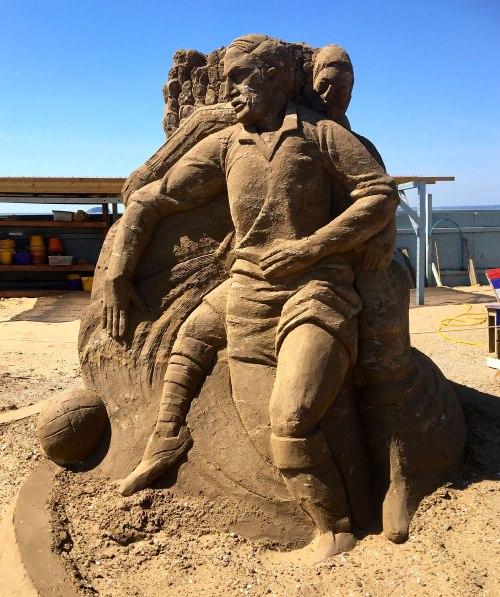 sand-sculpture_28984339290_o
