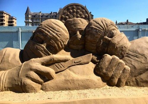 sand-sculpture_29272112015_o