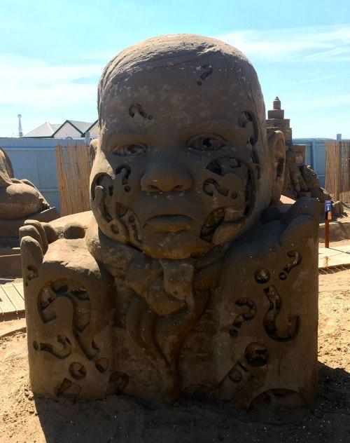 sand-sculpture_29272441005_o