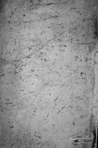 JCCI-100098 - Grungy cracked texture of old marble stone slab