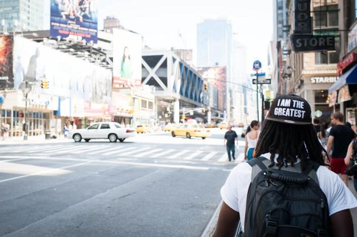 New-York-City-Street-Scenes-1