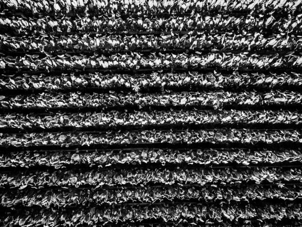 Textiles-Flowers-0543