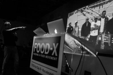 FOOD-X-III-1146