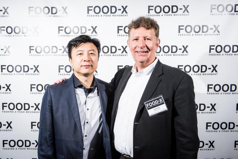 FOOD-X-III-1541