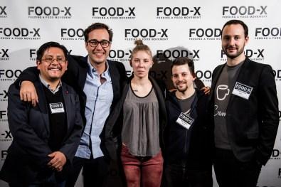 FOOD-X-III-1627