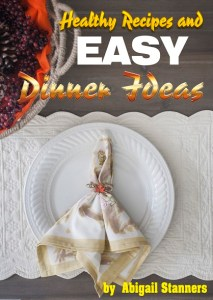 healthy recipes and easy dinner ideas,healthy recipes,easy dinner ideas,easy dinner, dinner ideas,soup recipes,pasta recipes,shrimp recipes,ground beef recipes,dinner recipes,breakfast recipes,easy recipes,easy dinner recipes,casserole recipes,chili recipe,dinner ideas,recipe,meatloaf recipe,slow cooker recipes,beef recipes,simple recipes,appetizers,farm table