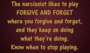 NPD,BPD,narcissist,narcissism,narcissistic,narcissistic personality disorder,borderline personality disorder,mental illness,personality disorder,what is narcissistic personality disorder,what is a narcissistic personality disorder, what is a narcissistic woman,what is a narcissistic man,what is a narcissistic person,narcissist definition,define narcissist,narcissist meaning,narcissistic personality,what is a narcissist,james c tanner